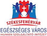Humán Szolgáltató Intézet Logo